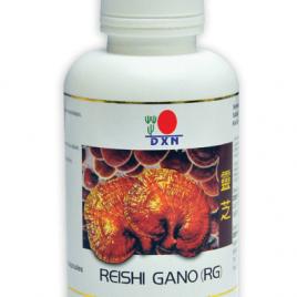 RG360 ganoderma gyogygomba kapszula