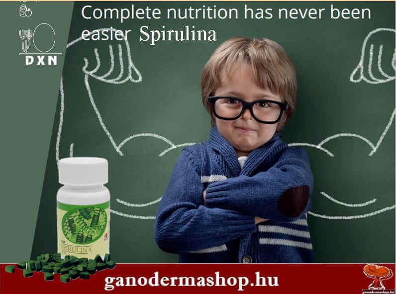 Immunerősítő gyerekeknek, immunerősítő felnőtteknek, imunnerősítő időseknek,immunerősítő kismamáknak