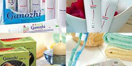 Organikus higiénia termékek
